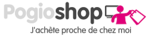 Logo_pogioshop_big_gray__3__category_push